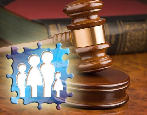 Граждански сектор и морално-етични правилници и норми