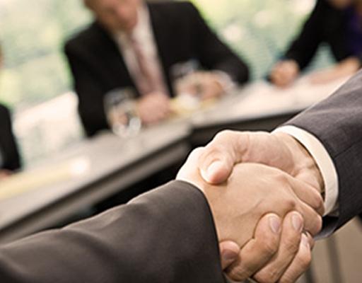 Гражданското общество и центровете за арбитражни и помирителни дела, медиация и консултация