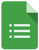 google-forms-icon