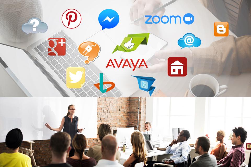 Интернет пространството като среда за гражданска активност и цифрова демокрация