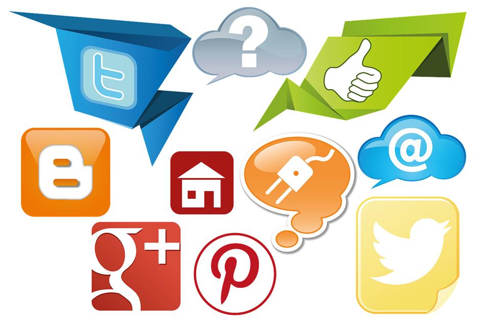 Електронната  демокрация и интернет - пространство за гражданска активност