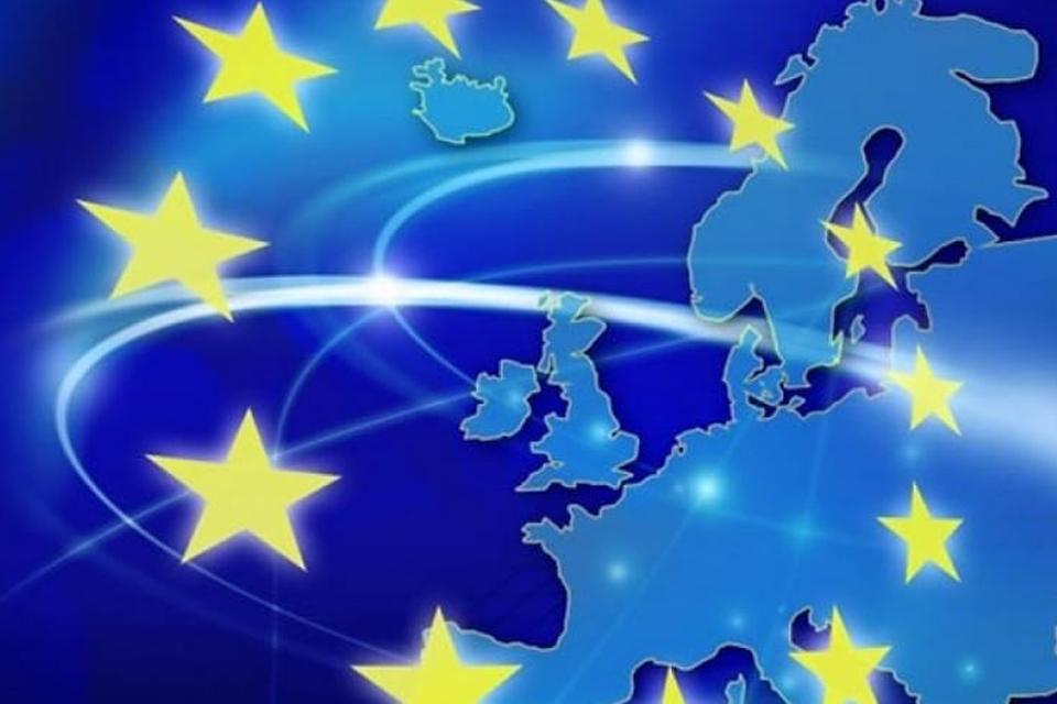 """Европейска комисия -  Главна Дирекция """"Земеделие и развитие на селските райони"""""""